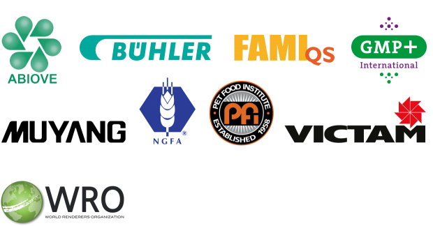 feed-related-organisation-logos