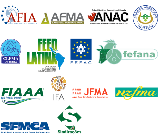 national-and-regional-associations-logos